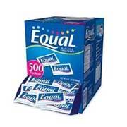 Equal Sugar Substitute - Sugar Substitute - Artificial Sweetener
