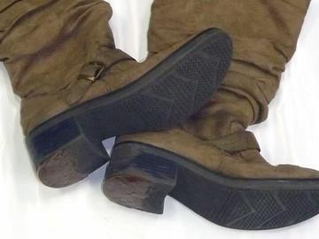 ブーツ補修05.jpg
